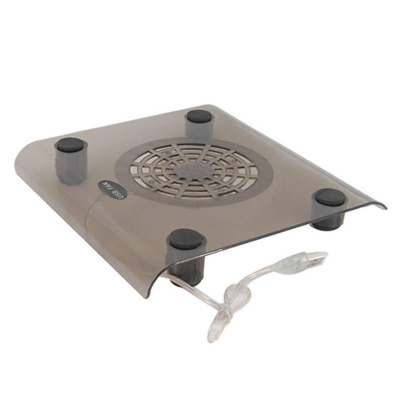 Mini cooler pentru laptop HT828A