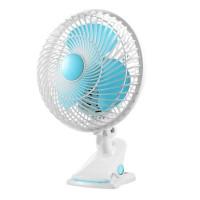 Mini ventilator universal Qingfengdu YS-180, 20 W