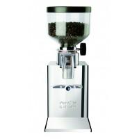 Rasnita semiprofesionala Minimoka, 200 W, 500 g, 700 rpm, reglaj micrometric