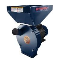 Moara cerale Stern FC-1800A, 1.8 kW, 6000 rpm, 220 kg/h