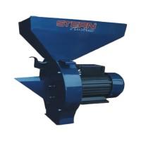 Moara pentru cereale/furaje Stern, FC-1001C, 1800 W, 220 kg/h, 6000 rpm