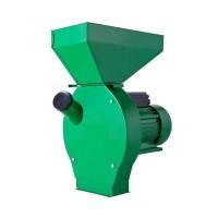 Moara pentru uruiala si cereale Pandora, 2.5 KW, 2800 rpm, 3 kg/min