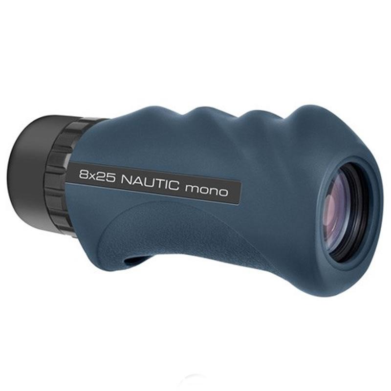 Monocular Bresser Nautic, 8x25 2021 shopu.ro