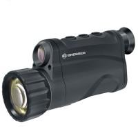 Monocular Night Vision Bresser, 5x - 50 mm, senzor CMOS