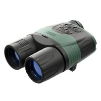 Monocular Night Vision digital Yukon Ranger RT, 6.5x - 42S mm, inregistrare video