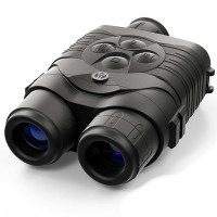 Monocular Night Vision digital Yukon Signal RT N340, senzor CMOS