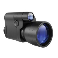 Monocular night vision Pulsar digital NV Digiforce 860VS