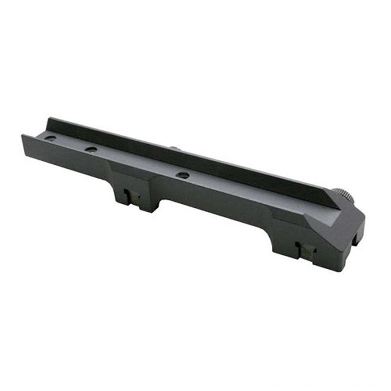 Montura arma Pulsar Los/Dovetail DigiSight 2021 shopu.ro