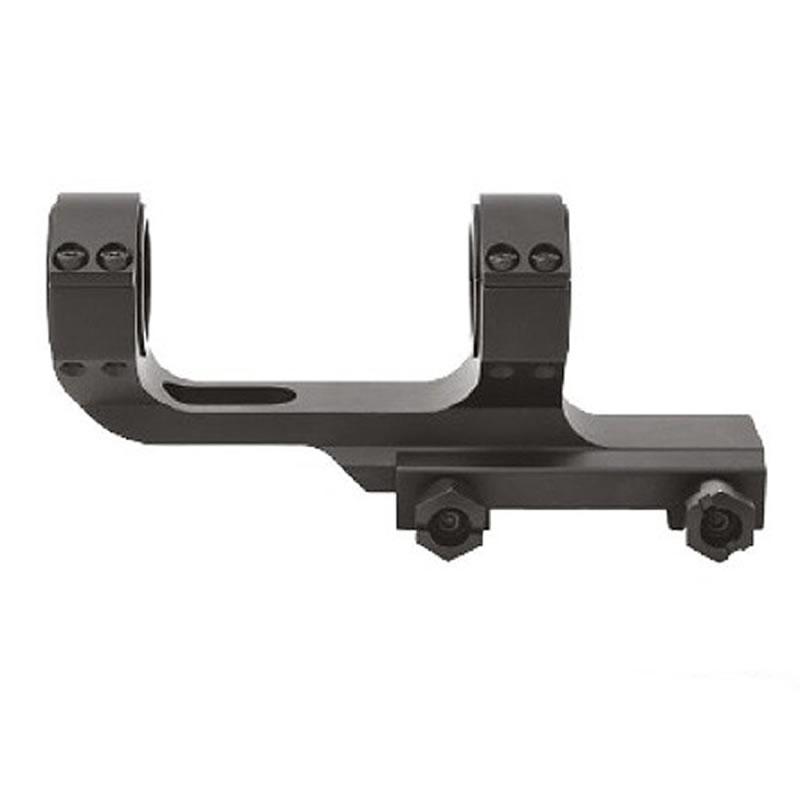 Montura arma Yukon 29048, 30 mm 2021 shopu.ro