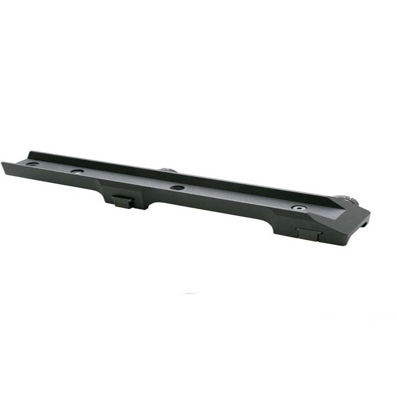 Montura arma weaver Pulsar DigiSight 2021 shopu.ro