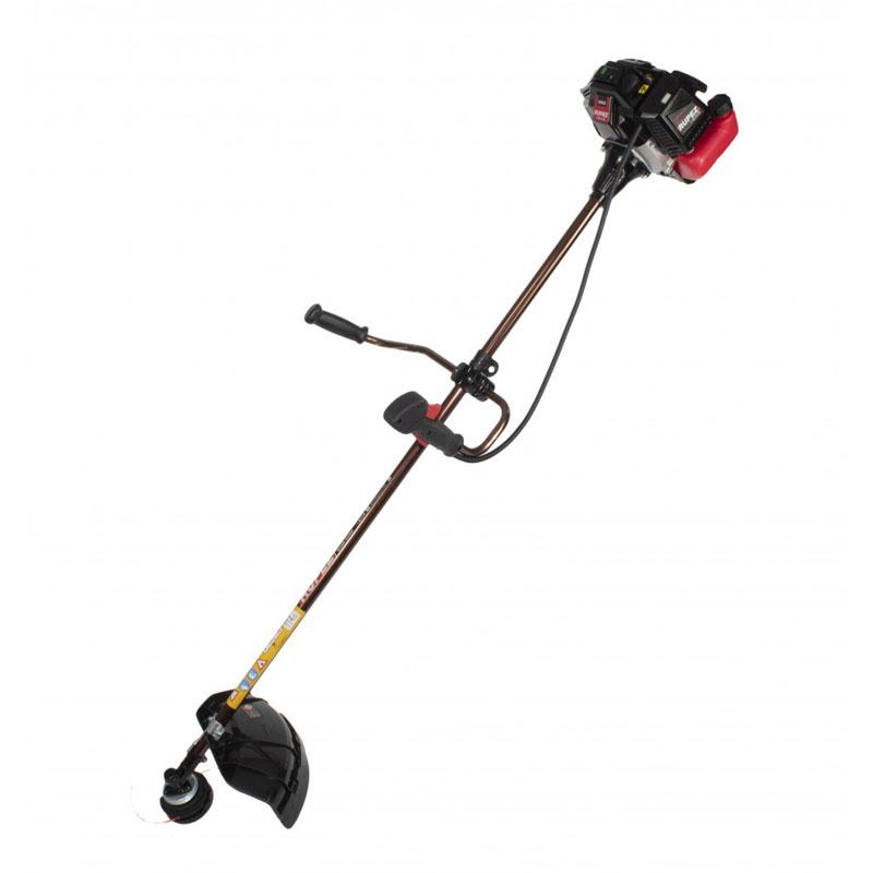 Motocoasa pe benzina ProCraft Rupez, 4200 W, 56 cc, 4.7 CP, 9000 rpm, 1.2 l, accesorii incluse