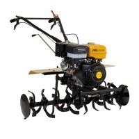 Motocultor ProGarden, 13 CP, 374 g/kWh, 389 cmc, benzina, 1050 x 570 x 780 mm