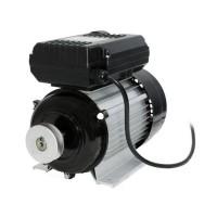 Motor electric Micul Fermier, 0.75 kW, 2800 RPM, ax 22 mm, corp aluminiu