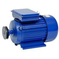 Motor electric monofazat Cobalt, 2.5 kW, 3000 Rpm, bobinaj cupru