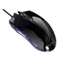 Mouse gaming uRage