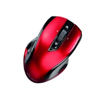 Mouse wireles laser Mirano