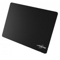 Mousepad uRage Rag Zero, 350 x 0.4 x 260 mm, Negru