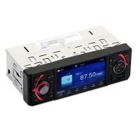 Mp5 player auto MP500, USB, LCD, ecran 4 inch