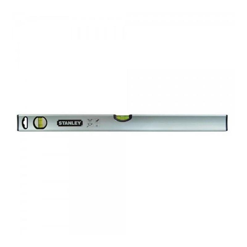 Nivela magnetica Stanley, 2 bule, 1200 mm 2021 shopu.ro