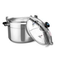 Oala sub presiune Pressure Cooker, 35 l, diametru 36 cm