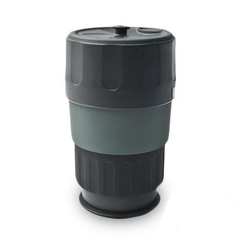 Obiectiv Yukon de 50 mm, putere marire 4x 2021 shopu.ro