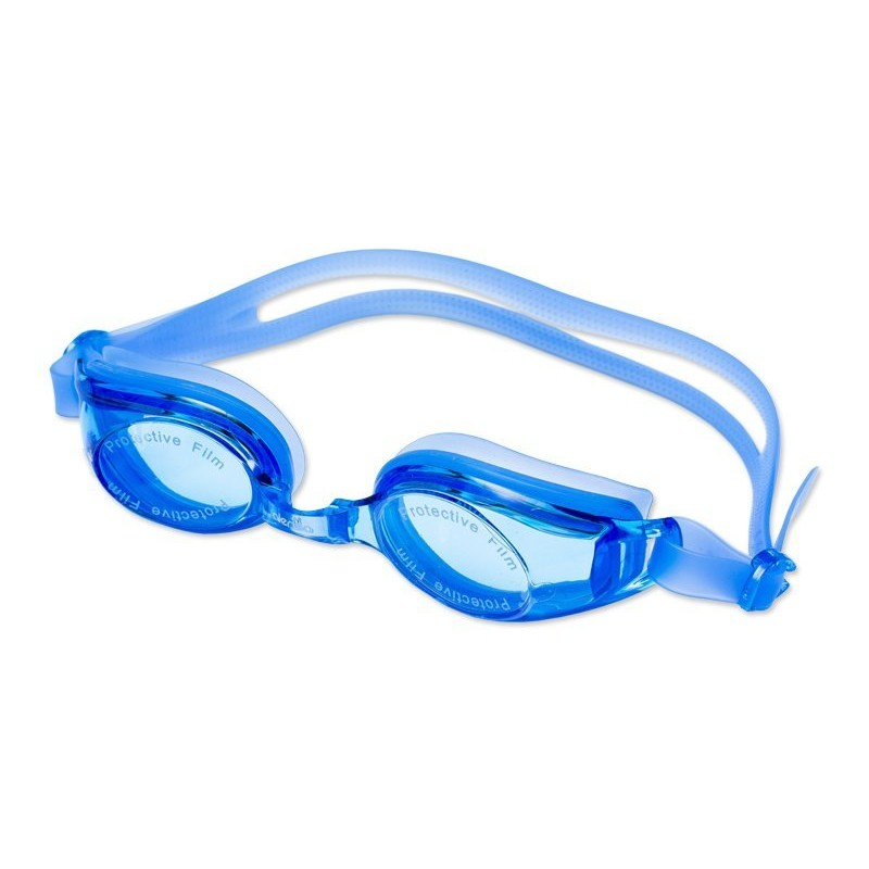 Ochelari pentru inot Super Swim 2021 shopu.ro