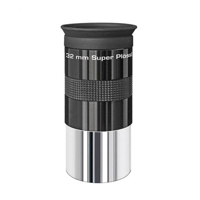 Ocular Bresser Super Plossl, 32mm 2021 shopu.ro