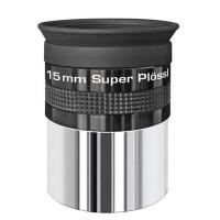 Ocular Bresser Super Plossl, 15mm