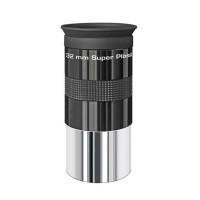 Ocular Bresser Super Plossl, 32mm
