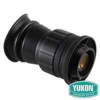 Ocular adaptor pentru arma NVMT, compatibil cu NVMT 24022 si 24027
