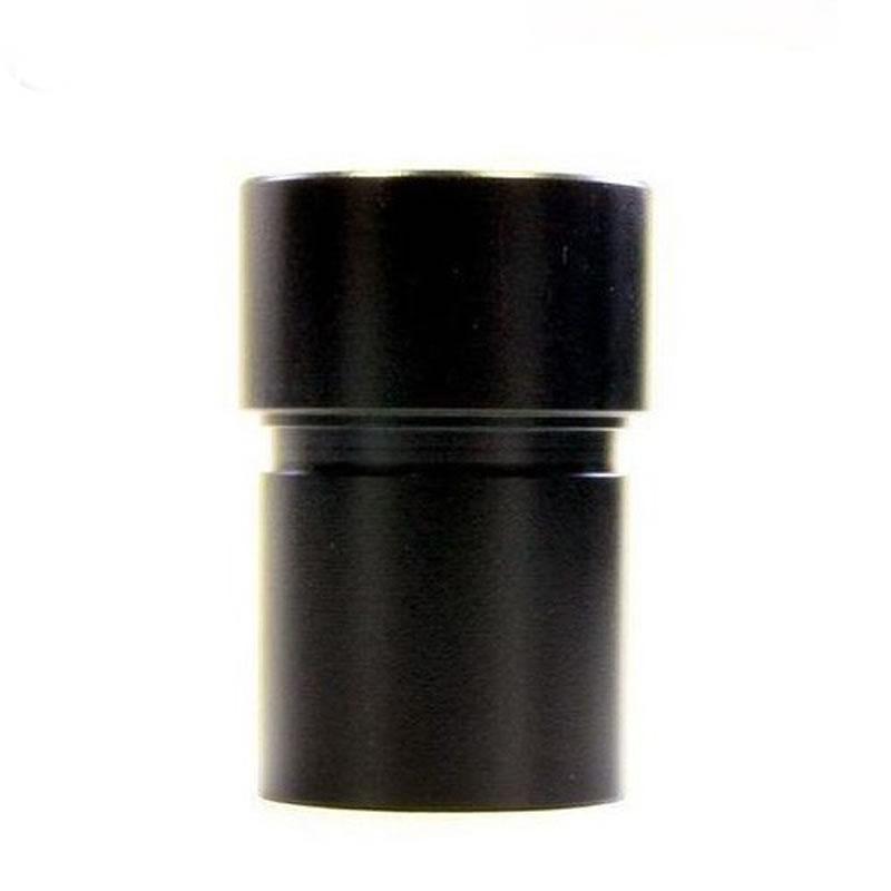 Ocular cu camp larg Bresser, 15x, 30.5mm 2021 shopu.ro