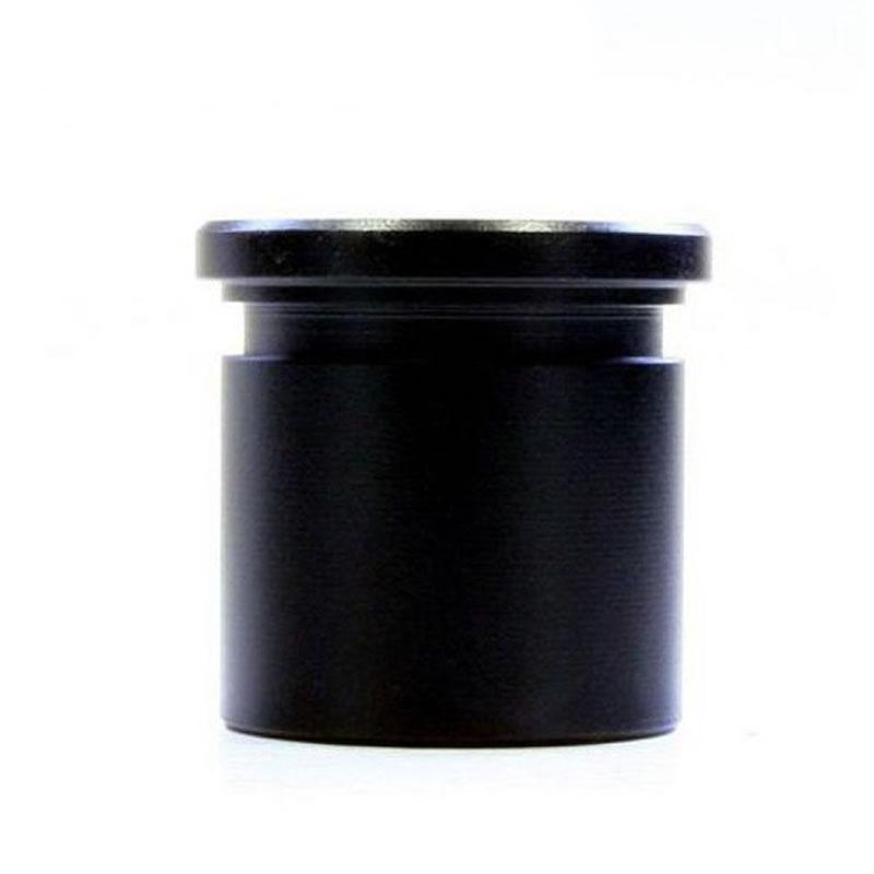 Ocular cu camp larg Bresser, 20x, 30.5mm