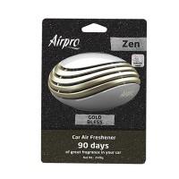 Odorizant Zen Airpro, aroma Gold Bless