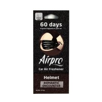 Odorizant auto Helmet Airpro, aroma Romantic Encounter