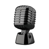 Odorizant tip microfon Mic Man Airpro, aroma Velvet Mask