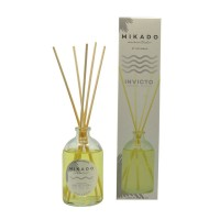 Odorizant Studio Casa, 100 ml, rezerva inclusa, Invicto