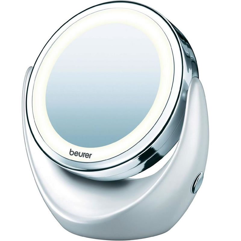 Oglinda cosmetica Beurer BS49 2021 shopu.ro