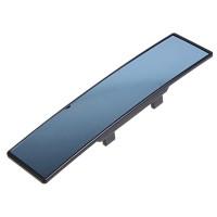 Oglinda retrovizoare panoramica Total View Mirror, 30 x 7 cm