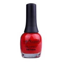 Oja gel effect Red Lila Rossa 01, 15 ml
