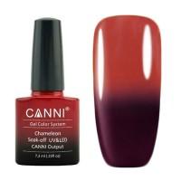 Oja semipermanenta Cameleon Canni 342, 7.3 ml