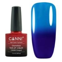 Oja semipermanenta Cameleon Canni 354, 7.3 ml