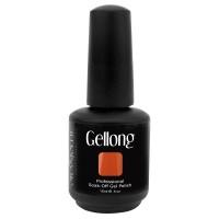 Oja semipermanenta Oranjollie, 15 ml, numarul 002