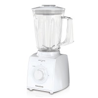 Blender de masa Optima Taurus, 2 viteze, 550 W, Turbo