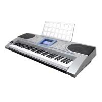 Orga electronica MK-900, 61 clape, 160 timbre, 200 ritmuri, boxe incorporate