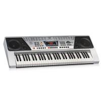 Orga electronica XTS-6888, 61 clape
