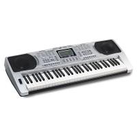 Orga electronica XY-335, USB, 61 clape