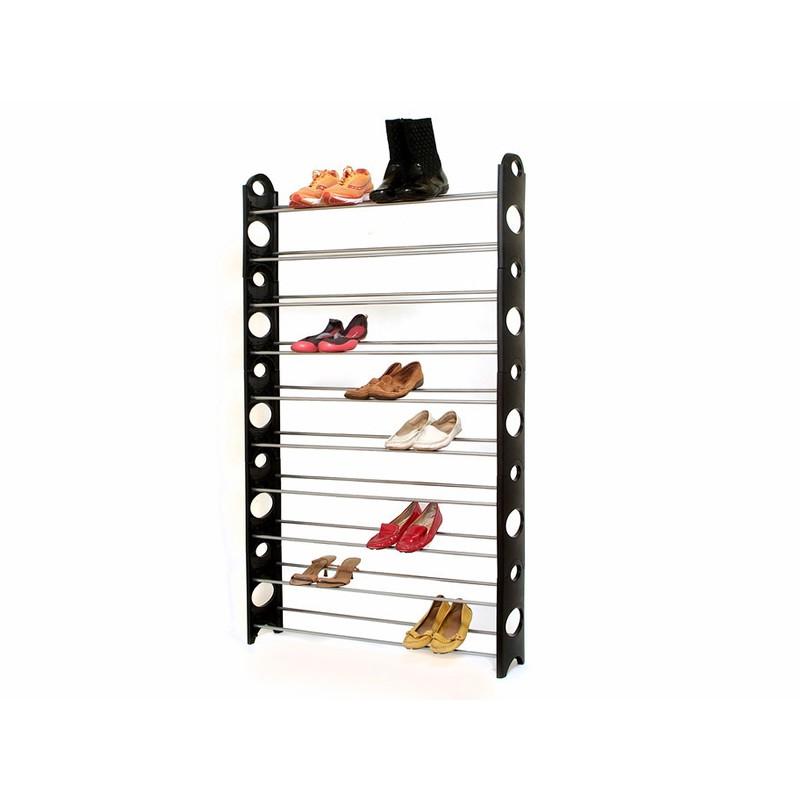 shoe rack preturi rezultate shoe rack lista produse preturi pret. Black Bedroom Furniture Sets. Home Design Ideas