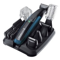 Set complet de tuns Groom Kit Plus PG6150 Remington