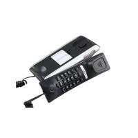 Telefon cu fir 550 Concorde, LED, Gri