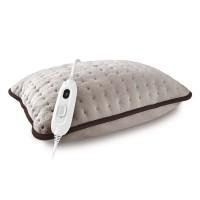 Perna electrica Pillow-3788 Daga, 100 W, 40 x 30 cm